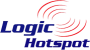 LogicHotspot Wireless Inc
