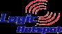 LogicHotspot Wireless Inc